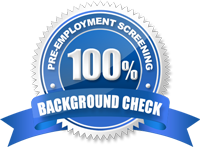 background-check11